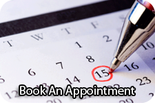 Custom - Appointments